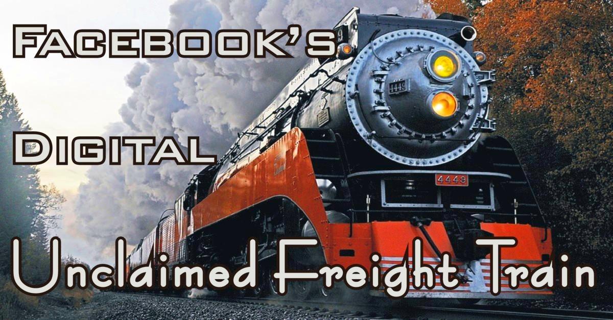 FB-freight
