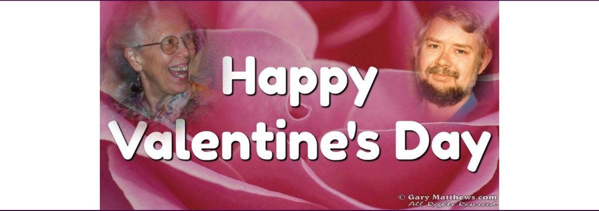 HappyValentinesDay
