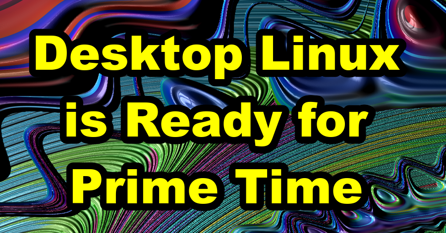 "linux prime time Ibm is employing linux to tighten up the security around its  ""the bitcoin  blockchain definitely was not ready for prime time,"" said ibm fellow."