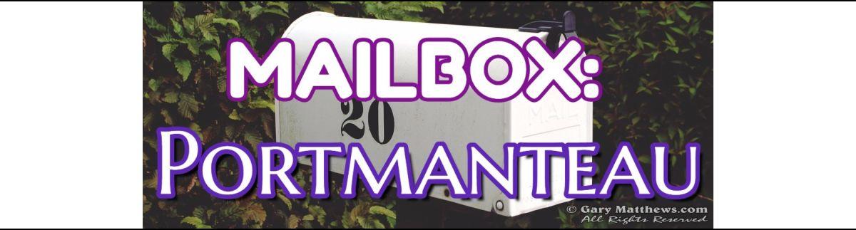 Mailbox_portmanteau