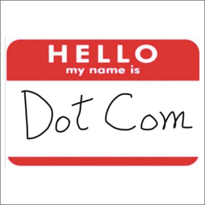 how to buy a domain name if it is taken