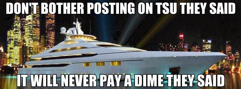 tsu_yacht
